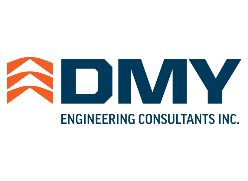 DMY Enters Its Second Decade With A New Look And New Purpose