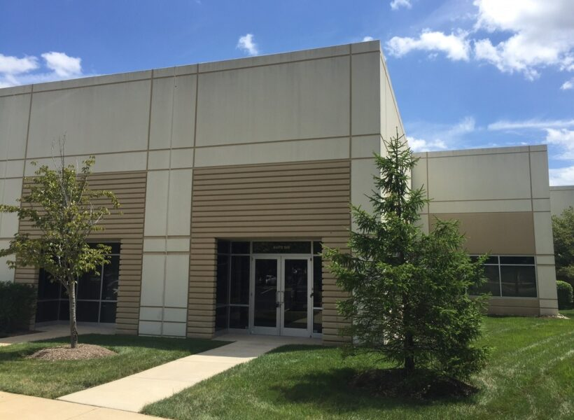 DMY Northern Virginia Office Has Moved To Chantilly!