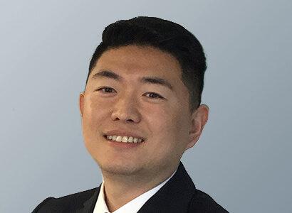 Wayne Ma, PE