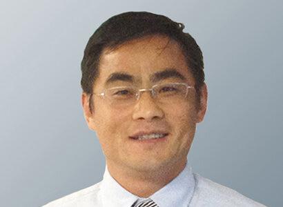 Dr. Xin Chen, PE